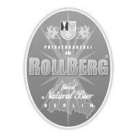 Rollberg Brauerei Berlin